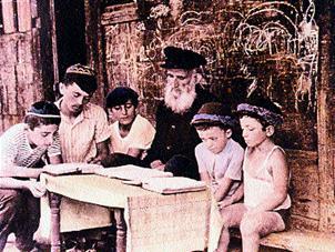 http://www.lechaim.ru/ARHIV/113/gruziya.files/image002.jpg