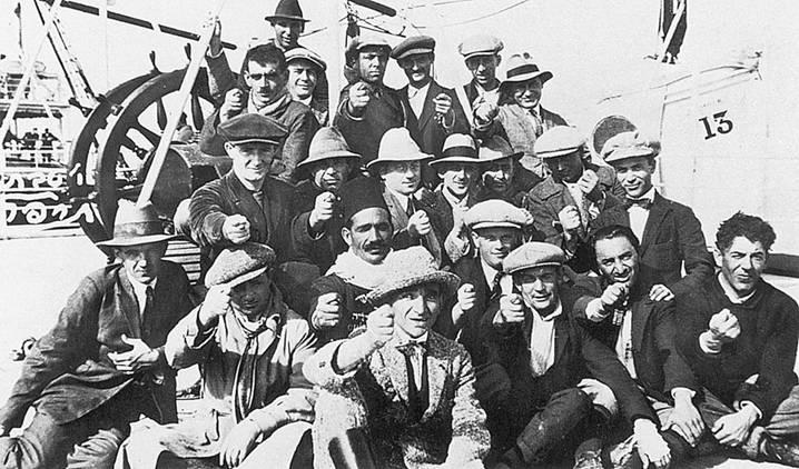 Image result for евреи палестины 30- годы
